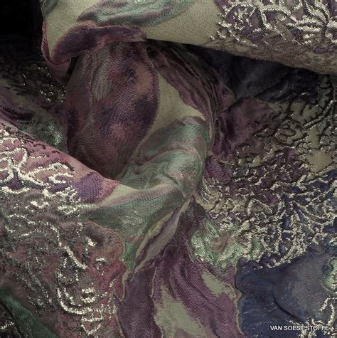Stoff Färben Mit by 3d Haute Couture Stoff In Pastell Wasser Farben