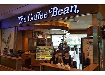 Price shown is per pound. 3 Best Cafes in Jurong West - Expert Recommendations
