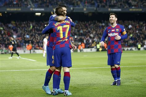 What time, TV, channel is Ibiza vs. Barcelona? (1/22/20 ...