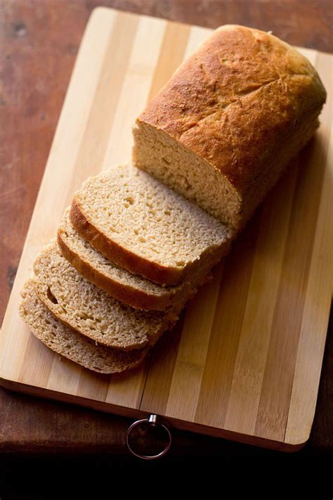 100% Whole Wheat Bread Recipe  Atta Bread Recipe  Whole. Digital Agency Los Angeles New Cars Las Vegas. Illinois First Time Home Buyer. Office Mobile For Android Best Massage School. Visitor Medical Insurance Canada. Universities With Good Journalism Programs. Aim Mutual Insurance Company. Dish Network Remote Setup To Receiver. Robert Morris University Pittsburgh