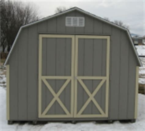 Amish Built Storage Sheds Tn by Wood Storage Sheds For Sale In Va Wooden Storage