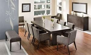 Choosing Kitchen Table Sets