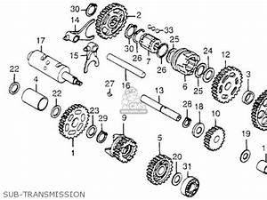1984 honda trx 200 carburetor diagram imageresizertoolcom With 1984 honda trx 200 wiring diagram