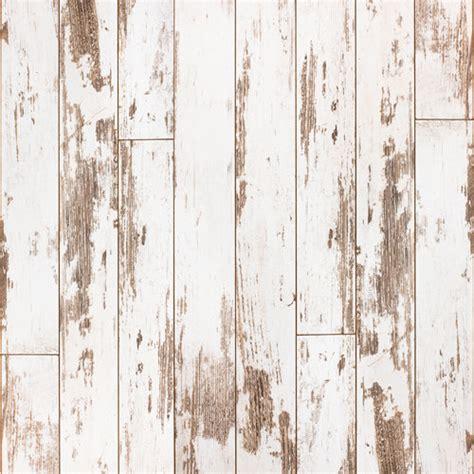 weathered white painted wood backdrop vinyl photography
