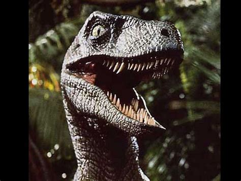 fondos de pantalla de dinosaurios descarga gratis