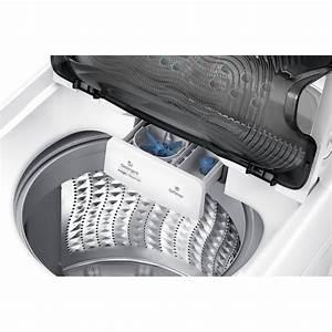 Machine A Laver Premier Prix : samsung machine laver wa13j5730sw top dual wash 13kg ~ Premium-room.com Idées de Décoration
