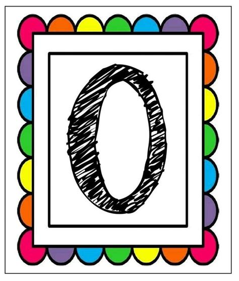 fabulosa y bonita loter 237 a y cartas de n 250 meros material educativo preescolar n 250 meros