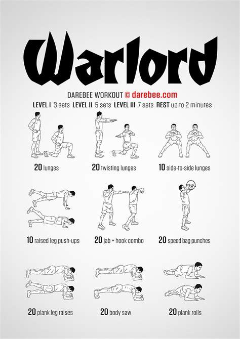 critical swole   rpg themed workouts