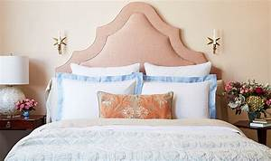 How, To, Arrange, Pillows, On, A, Bed