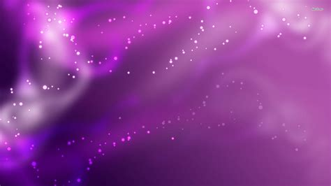 Abstract Purple Backgrounds Wallpaper Cave