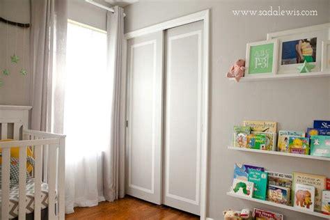sliding closet doors painted paint closet doors trim
