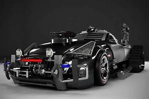 Coole Autos Bilder : maybach exelero autos f r die apokalypse bilder ~ Watch28wear.com Haus und Dekorationen