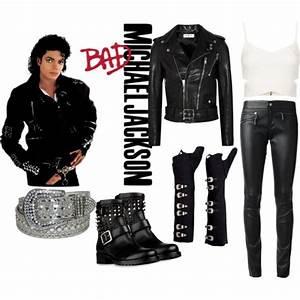 1000+ idées à propos de Michael Jackson Costume sur ...