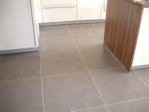 kchenboden fliesen stunning fliesen für küchenboden contemporary globexusa us globexusa us