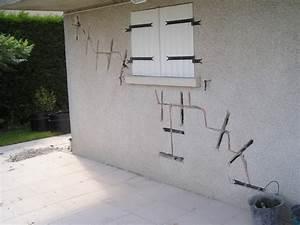 Fissure Maison Ancienne : avis sur soltechnic 113 messages page 2 ~ Dallasstarsshop.com Idées de Décoration