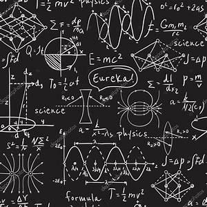 Einfallswinkel Berechnen : formelsammlung physik klassische mechanik wikibooks sammlung freier lehr sach und fachb cher ~ Themetempest.com Abrechnung
