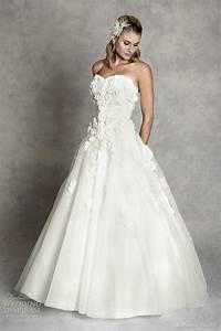 amanda wyatt wedding dresses enchanted bridal collection With enchanted wedding dress
