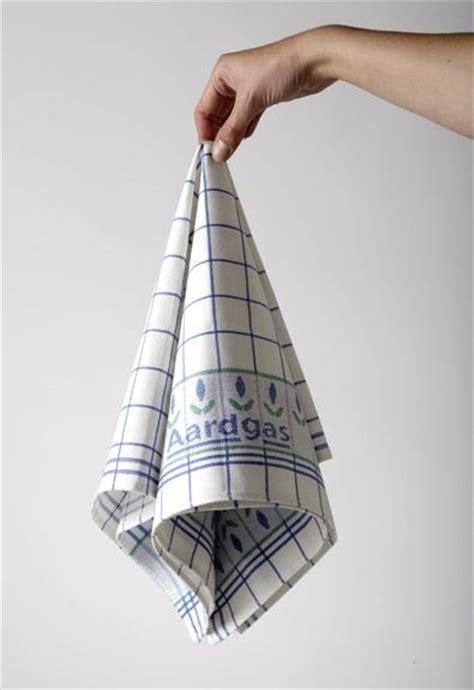 serviette de cuisine torchons de cuisine essuie mains tous les fournisseurs torchon jetable torchon coton