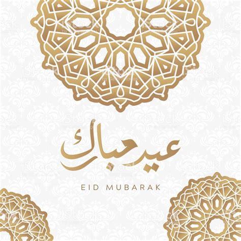 islamic vector design  greeting card ramadan  eid al