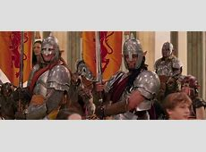 Centaur The Chronicles of Narnia Wiki Fandom powered