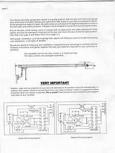 Genie Doors  U0026 Genie Silentmax 1000 3  4 Hp Dc Motor Belt Drive Garage Door Opener Revolution