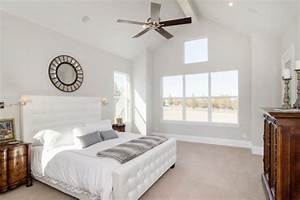 Bedroom decorating and designs by hatfield builders for Interior decorator plano