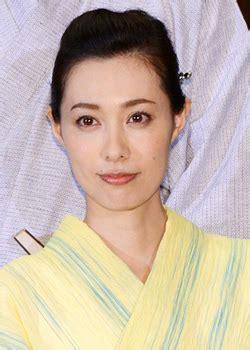 fukiishi kazue  dramacool