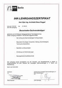 Rechnung Honorar : immobilienberatung berlin bausachverst ndigen gutachten und beratung beim kauf von immobilien ~ Themetempest.com Abrechnung