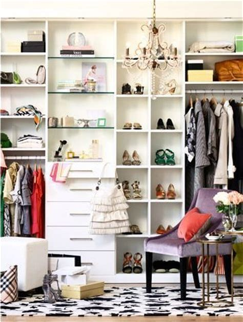 7 steps to organizing your closet for fall peaceful dumpling