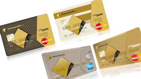 Maybe you would like to learn more about one of these? Commonwealth Bank gold credit card travel insurance reviewed - Australian Business Traveller