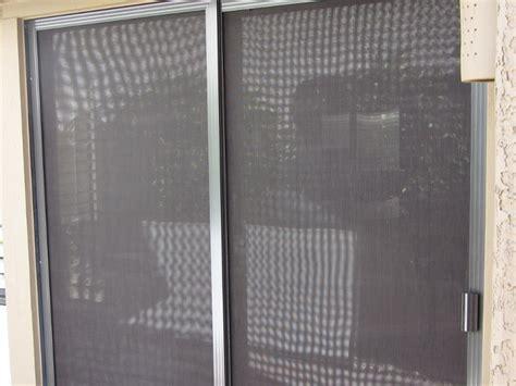 patio screen doors replacement sliding patio door as