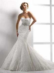 sexy mermaid lace wedding dress with sweetheart With sweetheart neckline wedding dress lace