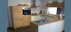 Küche Komplett Mit Geräten : g nstige einbauk che beste die k che komplett g nstig mit ger ten kaufen 76122 haus planen ~ Eleganceandgraceweddings.com Haus und Dekorationen