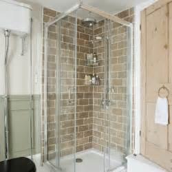 bathroom shower enclosures ideas modern bathroom shower bathroom designs housetohome co uk