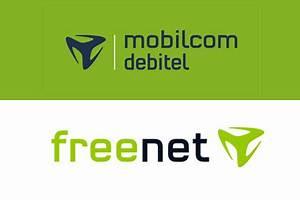 Rechnung Mobilcom Debitel : mobilcom debitel investiert in glasfaser und hd fernsehen ~ Themetempest.com Abrechnung