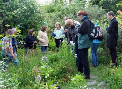 Pflanzen Konstanz by Das Wunderwerk Pflanze Seminar In Konstanz Aromatherapie