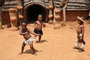 Shakaland – Unforgettable Zulu Experience in South Africa ...