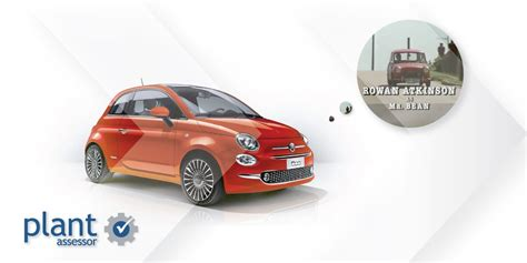 Fiat Assessment by Features Versus Function My And Last Fiat 500