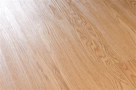 Vesdura Vinyl Plank Flooring Aged Oak by Vesdura Vinyl Planks 2mm Pvc Peel Stick Classics