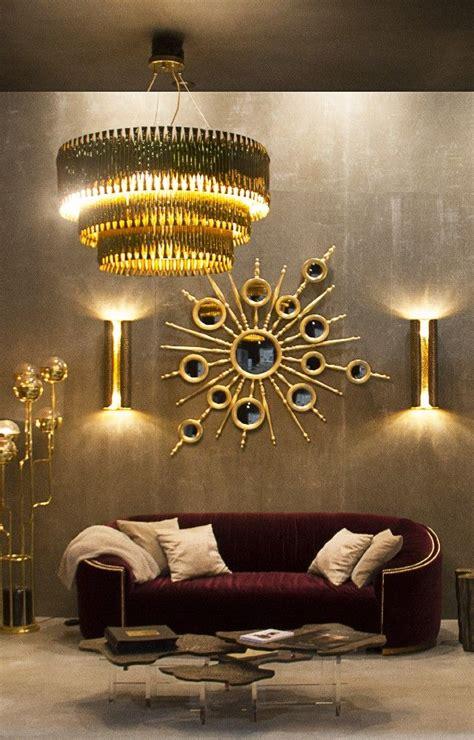 luxury bedroom lighting best 20 luxury living rooms ideas on pinterest 12169   7bc5e60130f6efc9d26648e8e6c5f823 living room lamps bedroom lamps