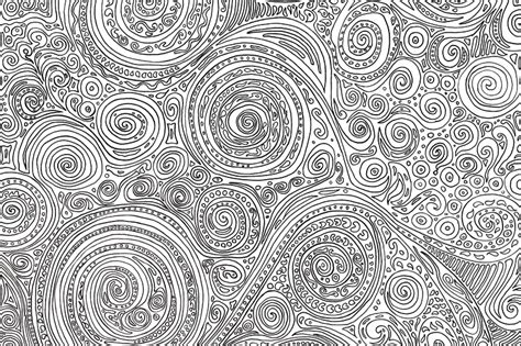 Easy Backgrounds To Draw Cool Patterns For Backgrounds To Draw Www Pixshark