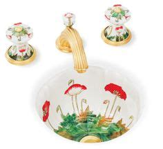 sherle wagner chinoiserie sink the world s catalog of ideas