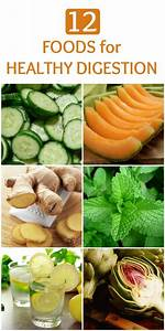 17 Best Images About Digestion System On Pinterest