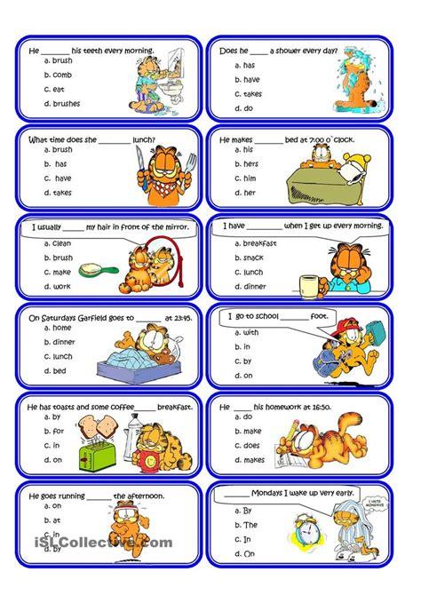 images  adult esl independent worksheets