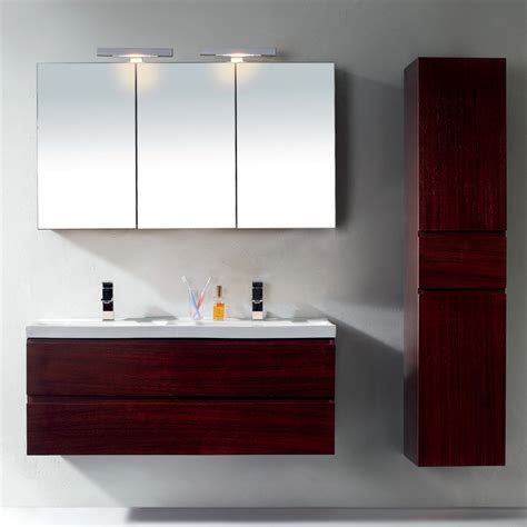 bathroom vanity mirror cabinet bathroom cabinets with mirror bathroom vanity mirror