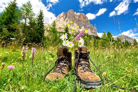 Schönen Urlaub Berge by Ich Packe Meinen Koffer Teil 3 Wanderurlaub Reisepass24