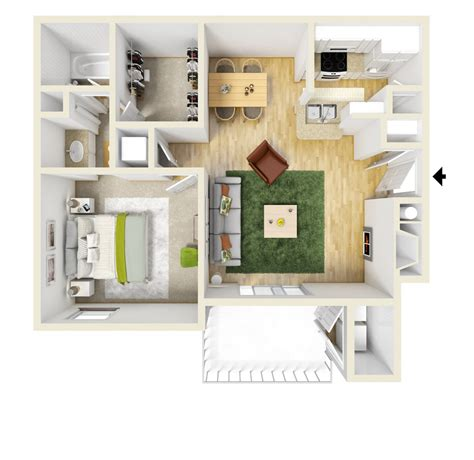 2 bedroom apartments cheap cheap two bedroom apartments bedroomnew 2 bedroom