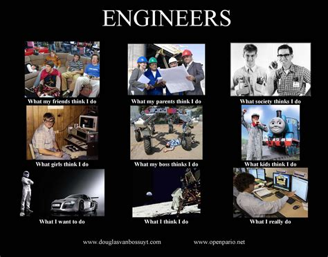 Engineering Memes - engineers engineering memes pinterest engineering memes engineering humor and memes