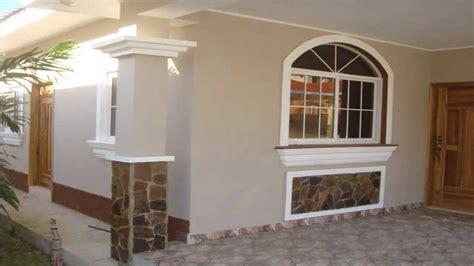 venta de lindas casas en puerto cortes honduras youtube