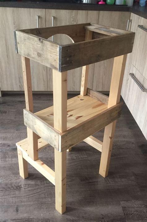 chaise montessori 1000 ideen zu tour d observation montessori auf